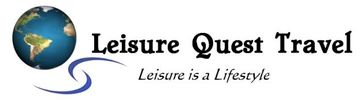 LEISURE QUEST TRAVEL